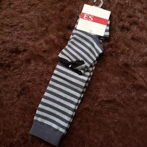 *NWT* ES Stockings